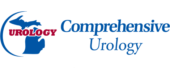 Comprehensive Urology